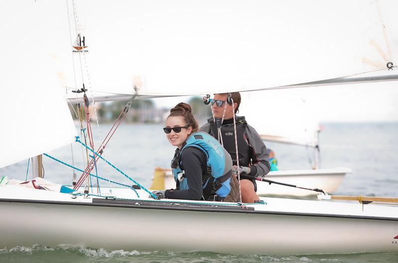 20140701-Jr sail july 1 2015-36.jpg
