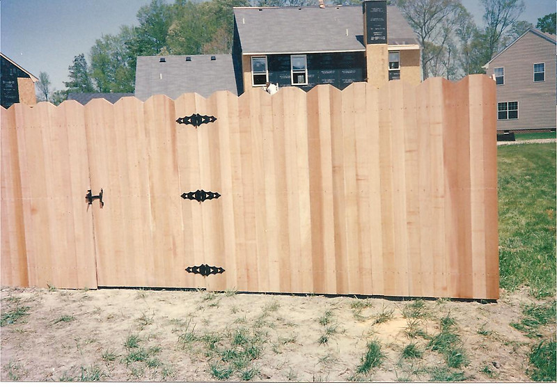 12 17 wood 024.jpg