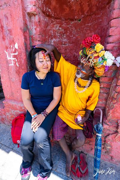 Kathmandu__DSC4648-Juno Kim.jpg