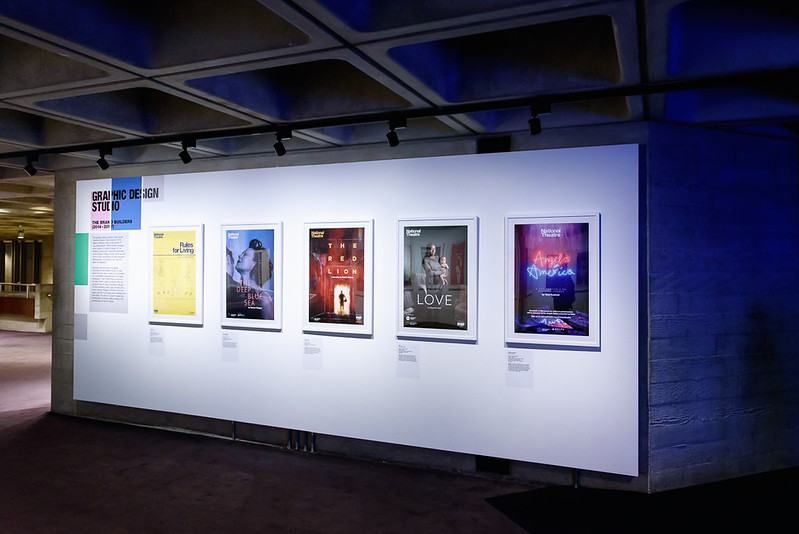 N.T. POSTERS EXHIBITION 3.11.17. (LO-RES) - James Bellorini Photography (71 of 79).jpg