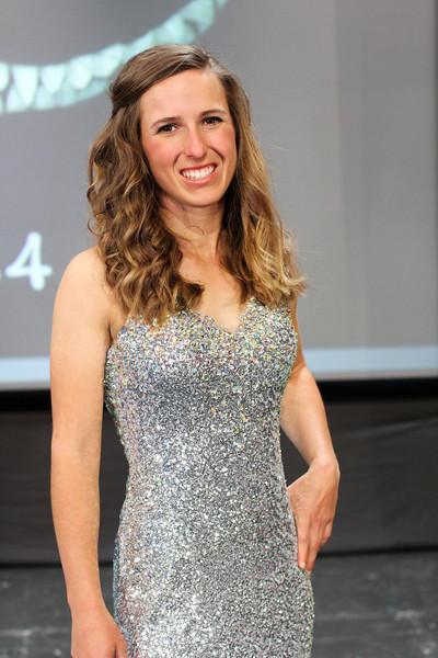 Miss GWU 2014-277.jpg