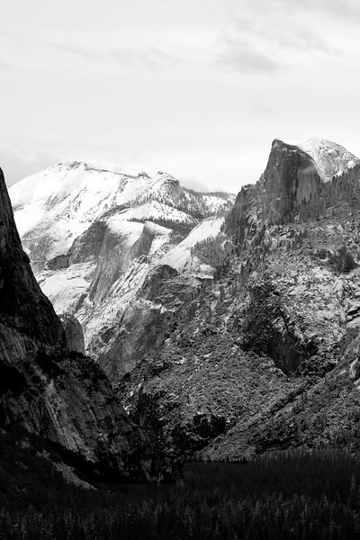 20121214_Yosemite_09.jpg