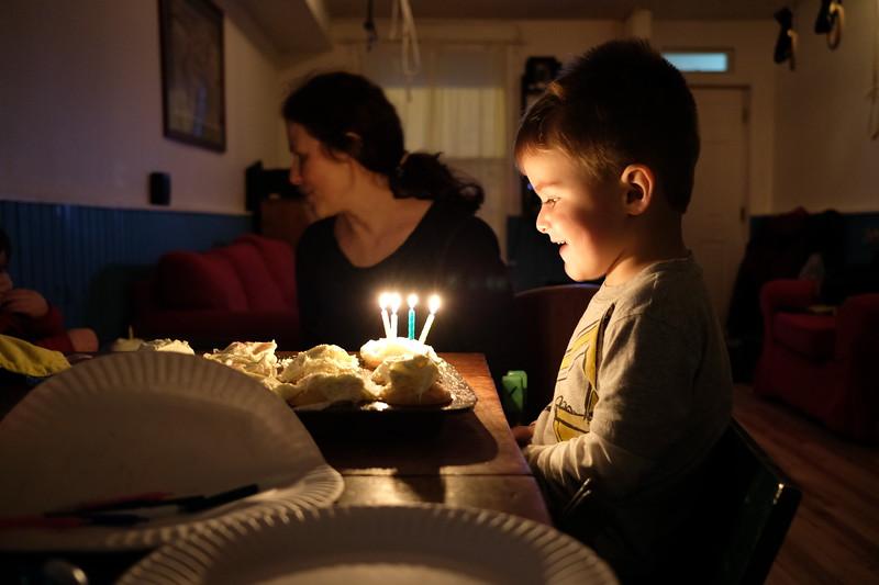 kwhipple_kieran_birthday_20190224_0033.JPG