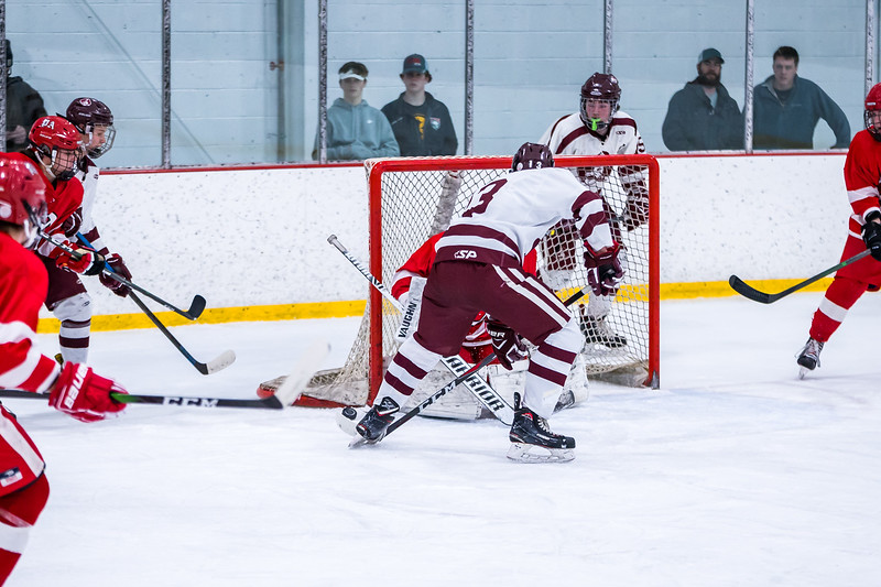 2019-2020 HHS BOYS HOCKEY VS PINKERTON-388.jpg