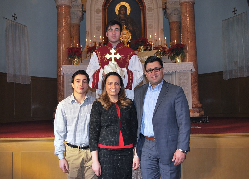 Godfather of the Cross 1-8-17 056.JPG