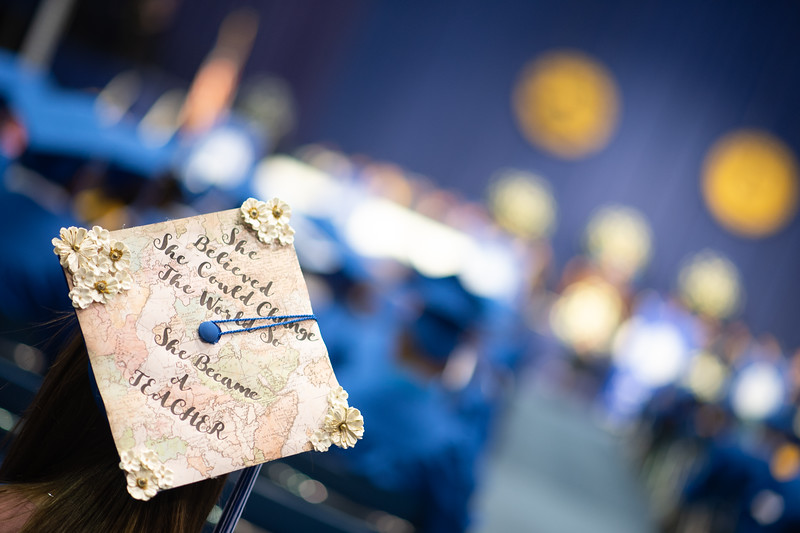 May 12, 2018 commencement -0508.jpg