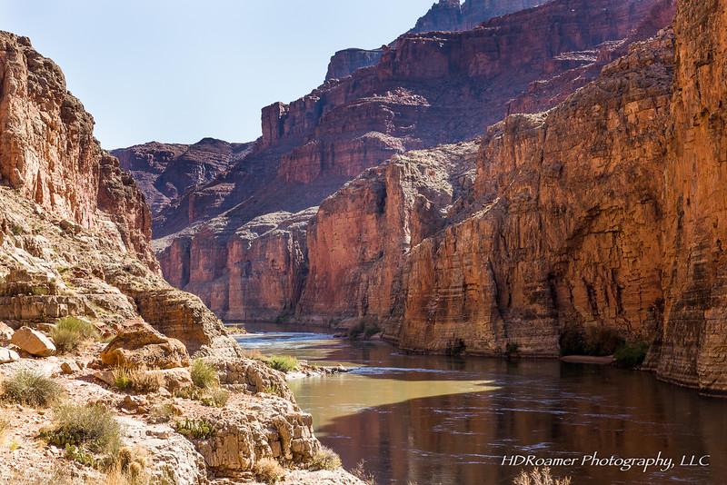 Grand-Canyon-2019-07-85.jpg