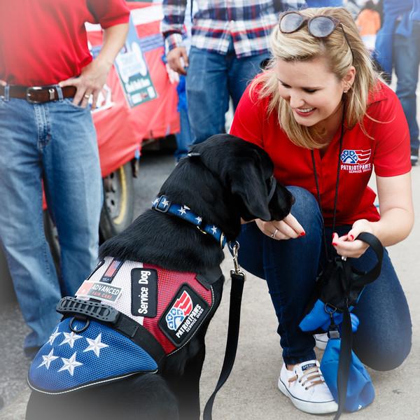 Austin_Veterans_Day_Parade12.jpg