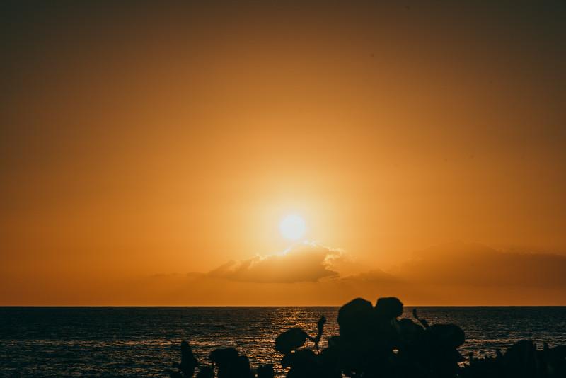 Hawaii20-516.jpg