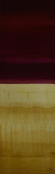 purple panel 1-hibberd
