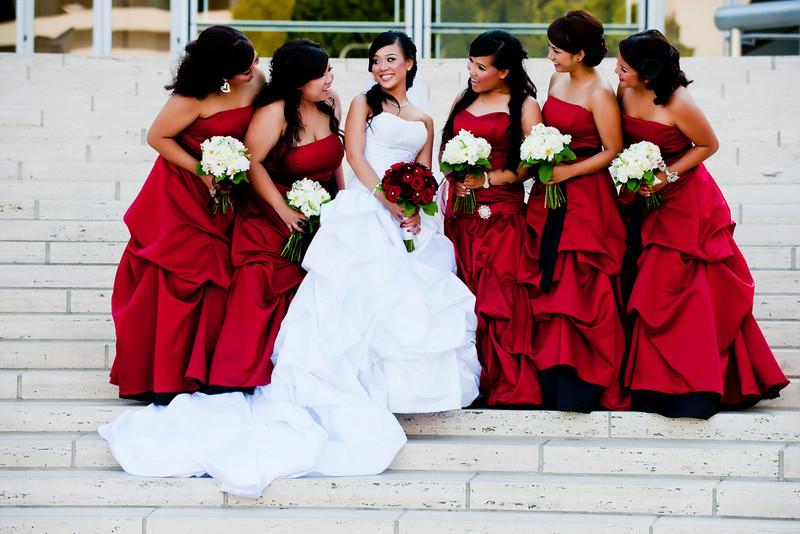 wedding-photography-J-A-0824.jpg
