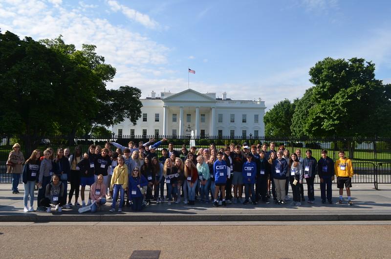 2019 Eighth Grade DC Trip (91).JPG