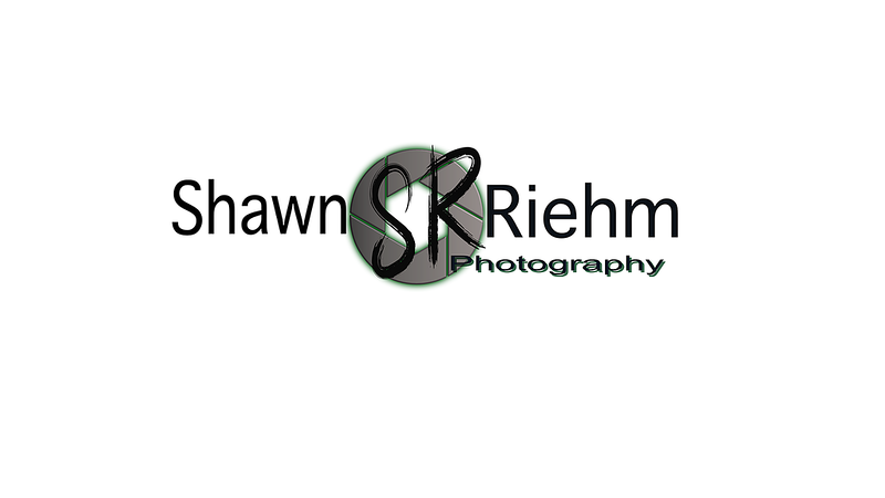 2018121718480872-sr photography@2x.png