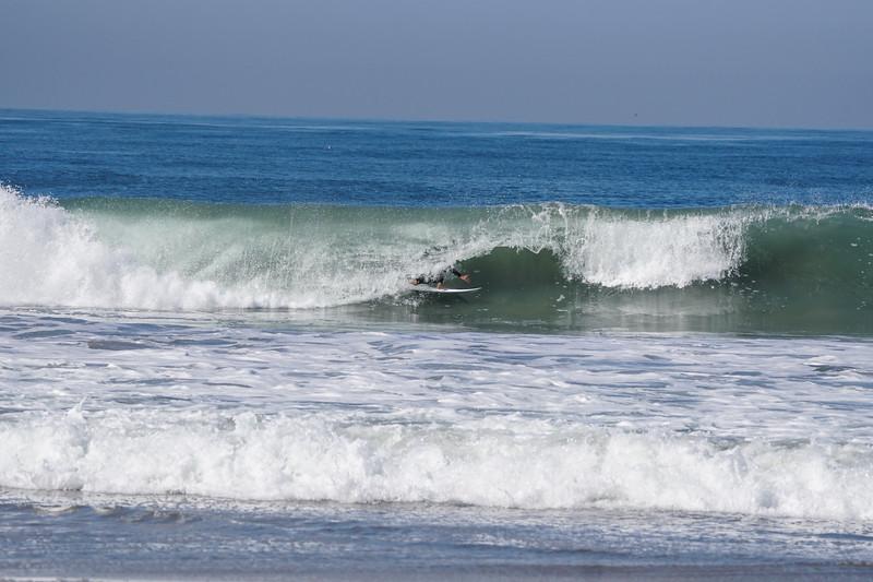 90-IB-Surfing-.jpg
