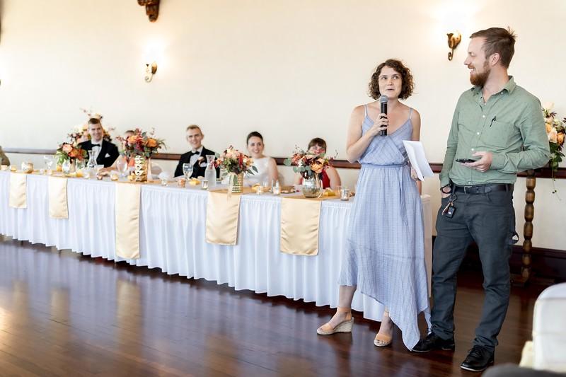 Adrienne & Josh Wedding (Remainder) 441.jpg