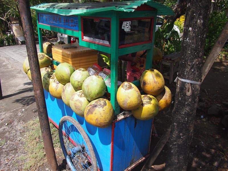 P5137987-coconut-cart.JPG