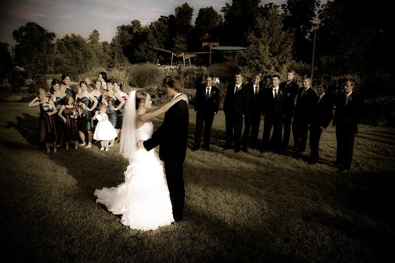 Sara and Kelley Wedding  (556).jpg