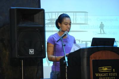 7092 Andrea Mosby speaker 9-22-11