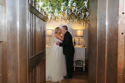 Arlissa &  Adam - Ava Laurenne Bride