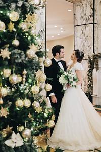 Alina & Ivan, Zagreb, Croatia