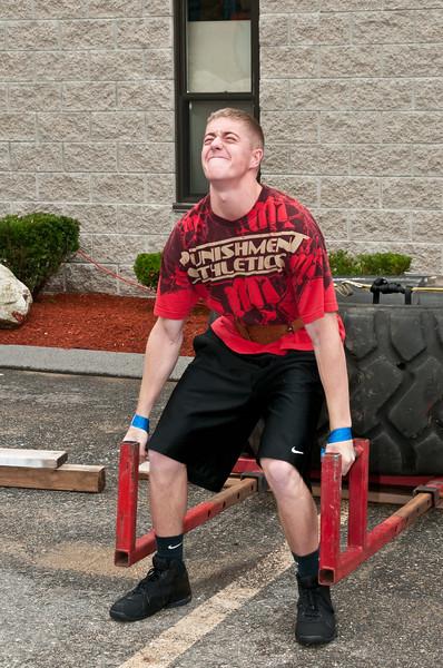 Fitness Revolution Strongman Challenge 2011_ERF3841.jpg