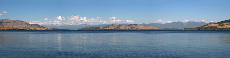 01_Flathead Lake_Montana-2.jpg