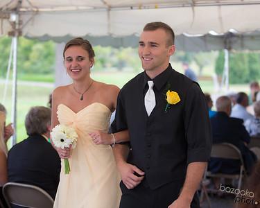 2013-08-30 Gorzynski Wedding