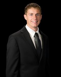 Brandon Folker