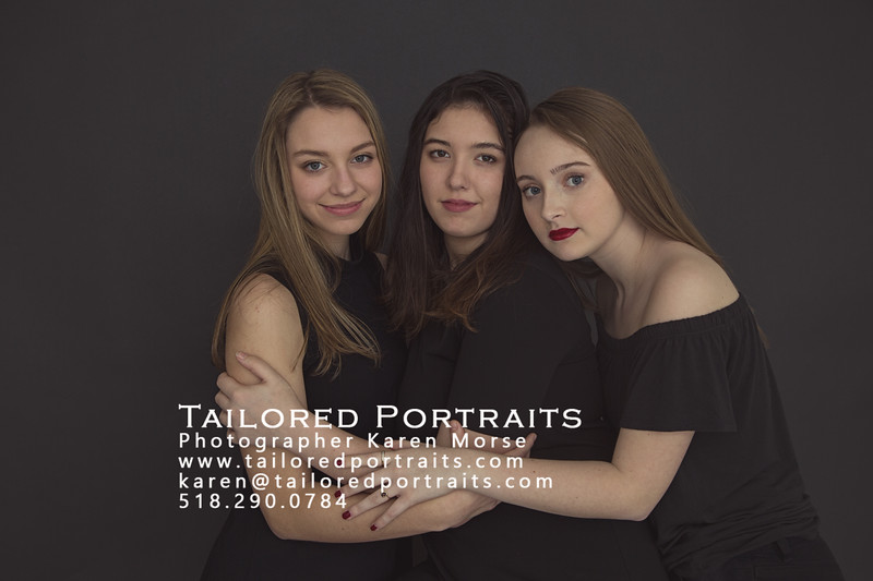 TailoredPortraitsAKEteens-001-3-Edit.jpg