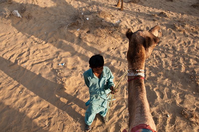 POW Day 5-_DSC3574- Jaisalmer.jpg