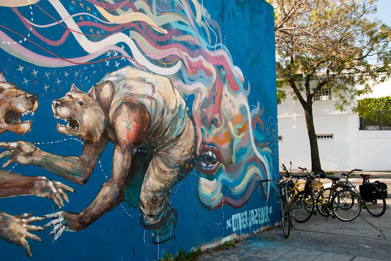 Buenos Aires Graffiti 192.jpg