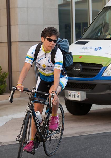 Journey For Health Tour-Long Beach-104.jpg