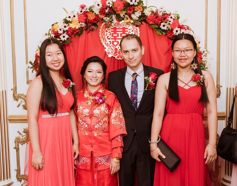 Wedding Full gallery M&J-204.jpg