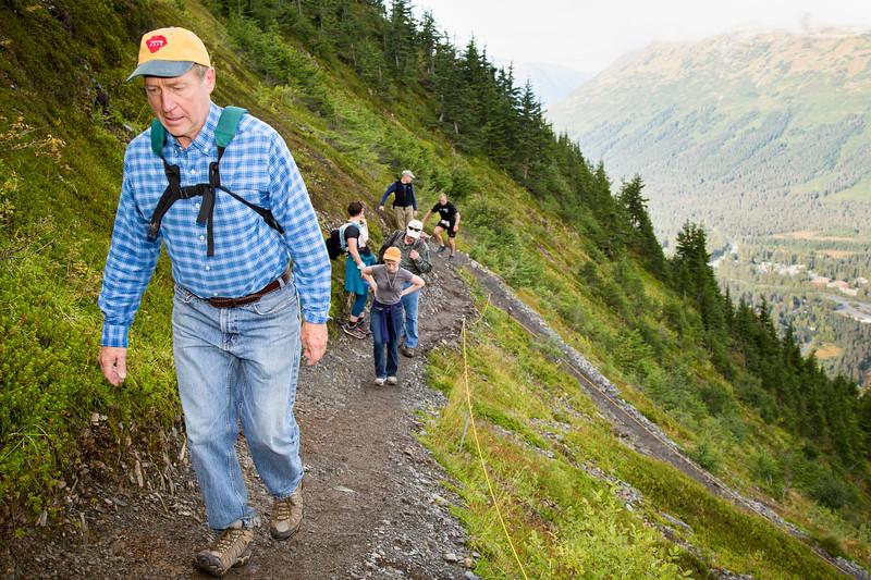 Alyeska Climbathon September 09, 2017 0288.JPG