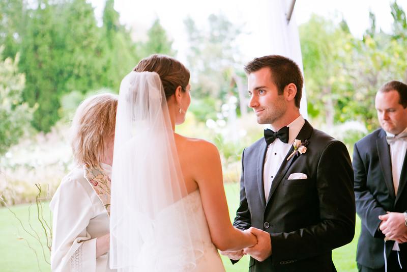 Duke_Gardens_Wedding-Marine_Joe-Ceremony-001_66.jpg