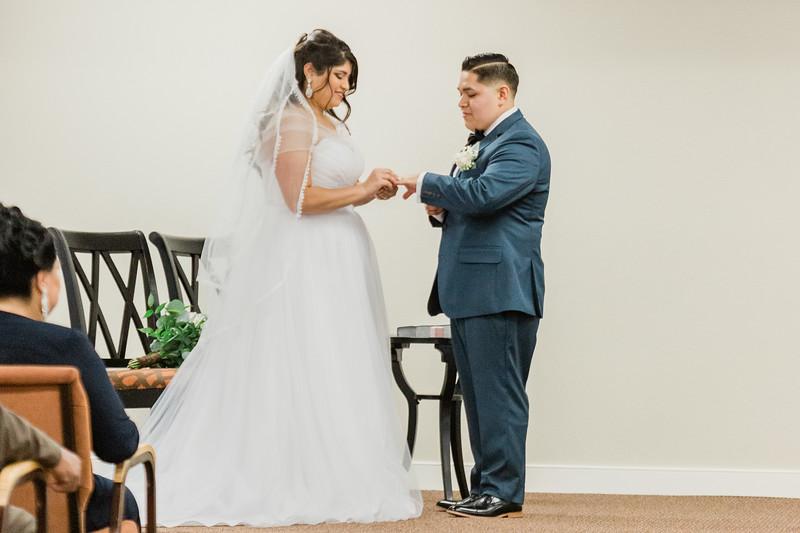 © 2015-2020 Sarah Duke Photography_Herrera Wedding_-387.jpg