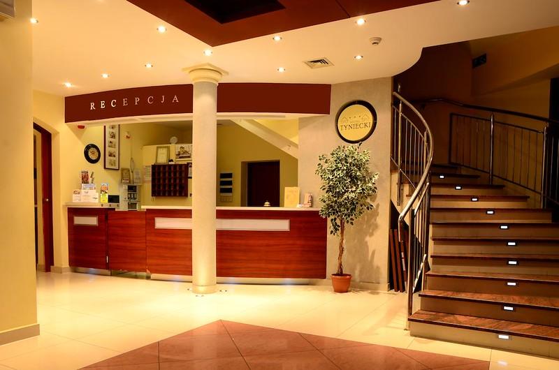 hotel-tyniecki-krakow4.jpg