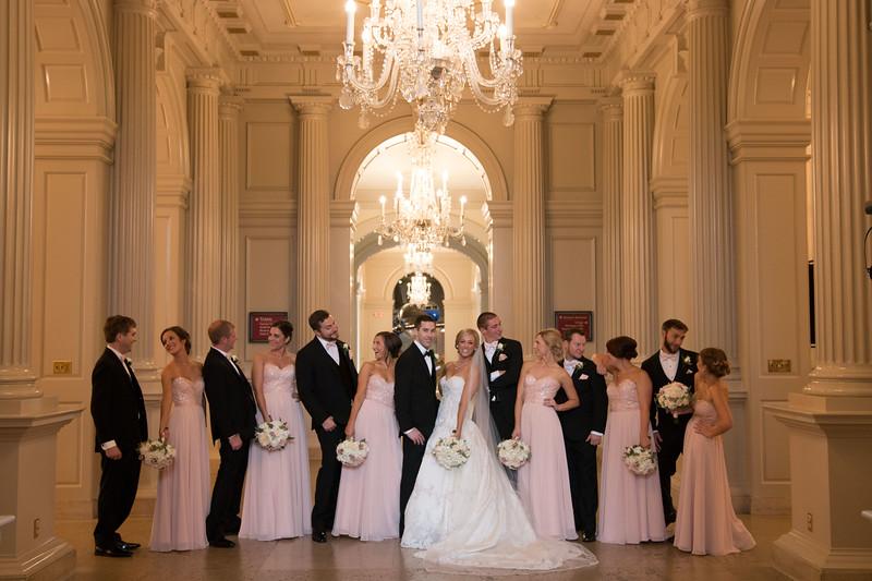 Meredith Wedding JPEGS 3K-510.jpg
