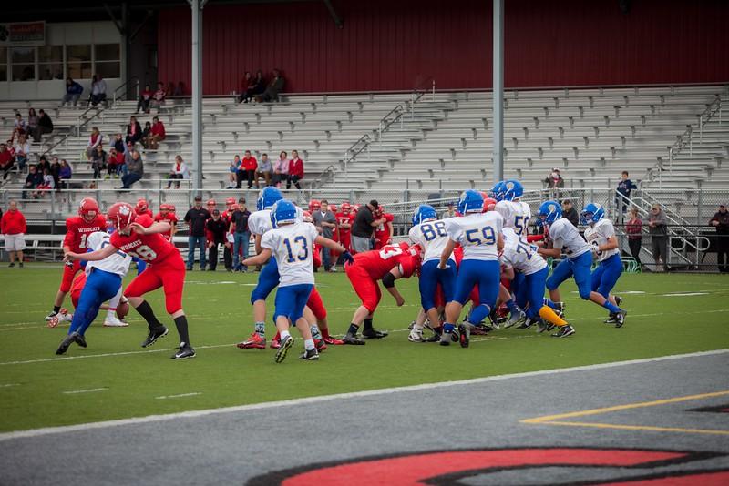Football2015-152.jpg