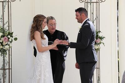 Black and Barwig Wedding 6_27_21
