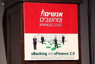 e-Banking 13.5.2010