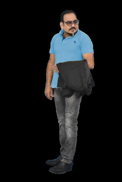 Dr Prem Jagyasi PSR PNG5.png