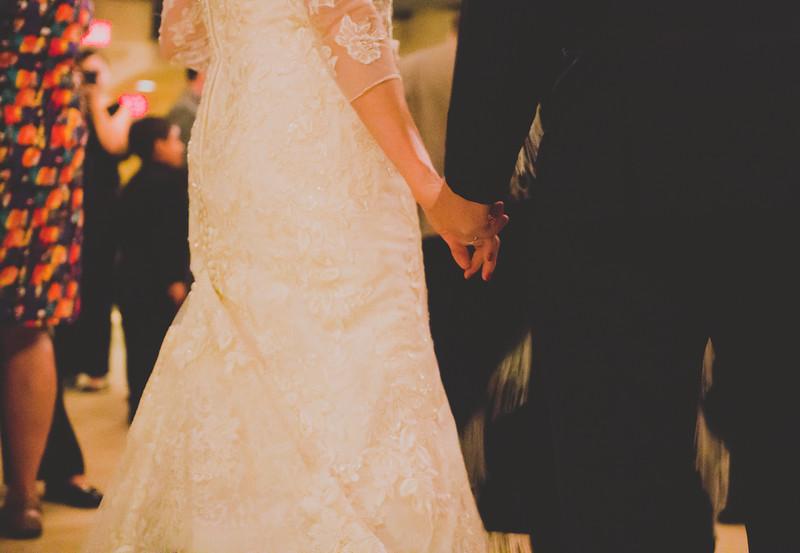 sunshyne_wedding_pix-51.jpg