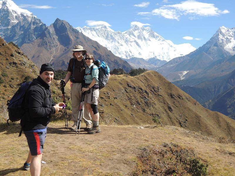 2013-Nepal-2691.jpg