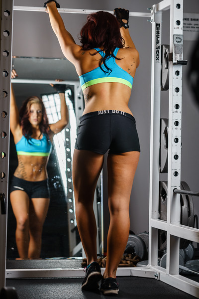 Aneice-Fitness-20150408-082.jpg