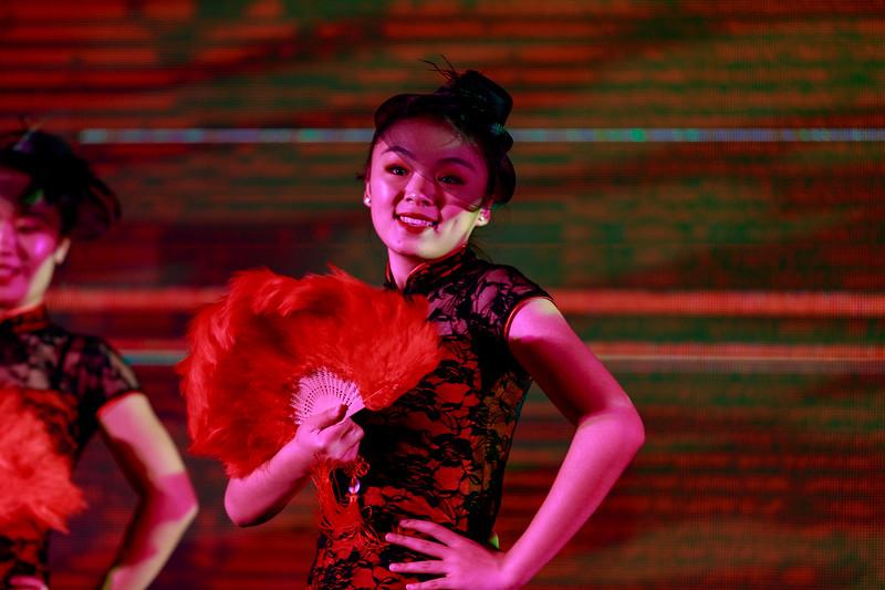 AIA-Achievers-Centennial-Shanghai-Bash-2019-Day-2--714-.jpg