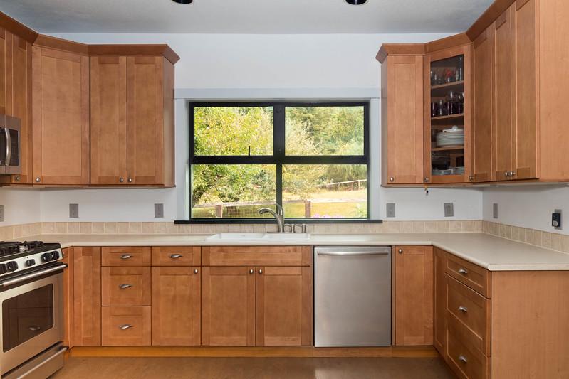 TSF kitchen 2 copy.jpg