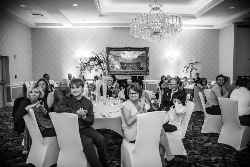 212_speeches_ReadyToGoPRODUCTIONS.com_New York_New Jersey_Wedding_Photographer_JENA9664.jpg