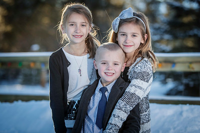 161226 Fieker Family
