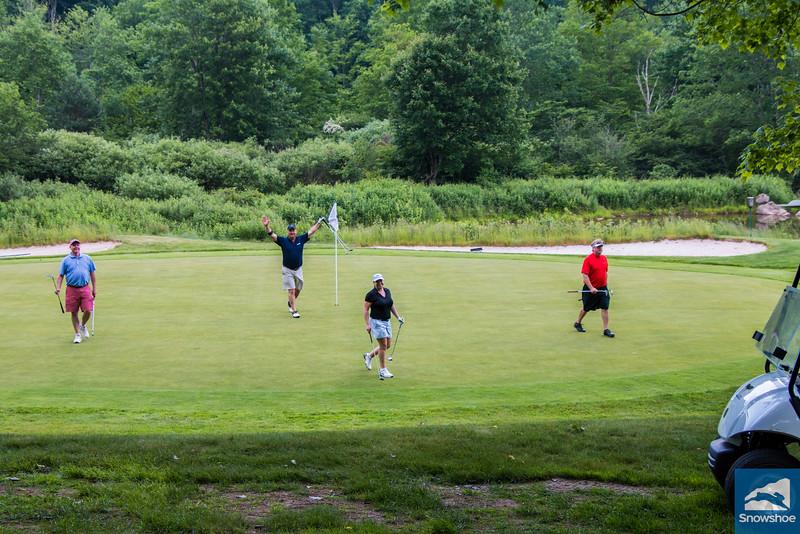 2015 foundation golf tourny - scenic-action shots-24.jpg